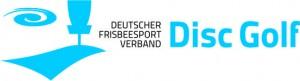 Logo Discgolf