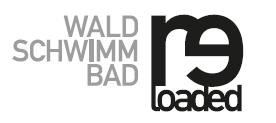 wsbreloadedlogo