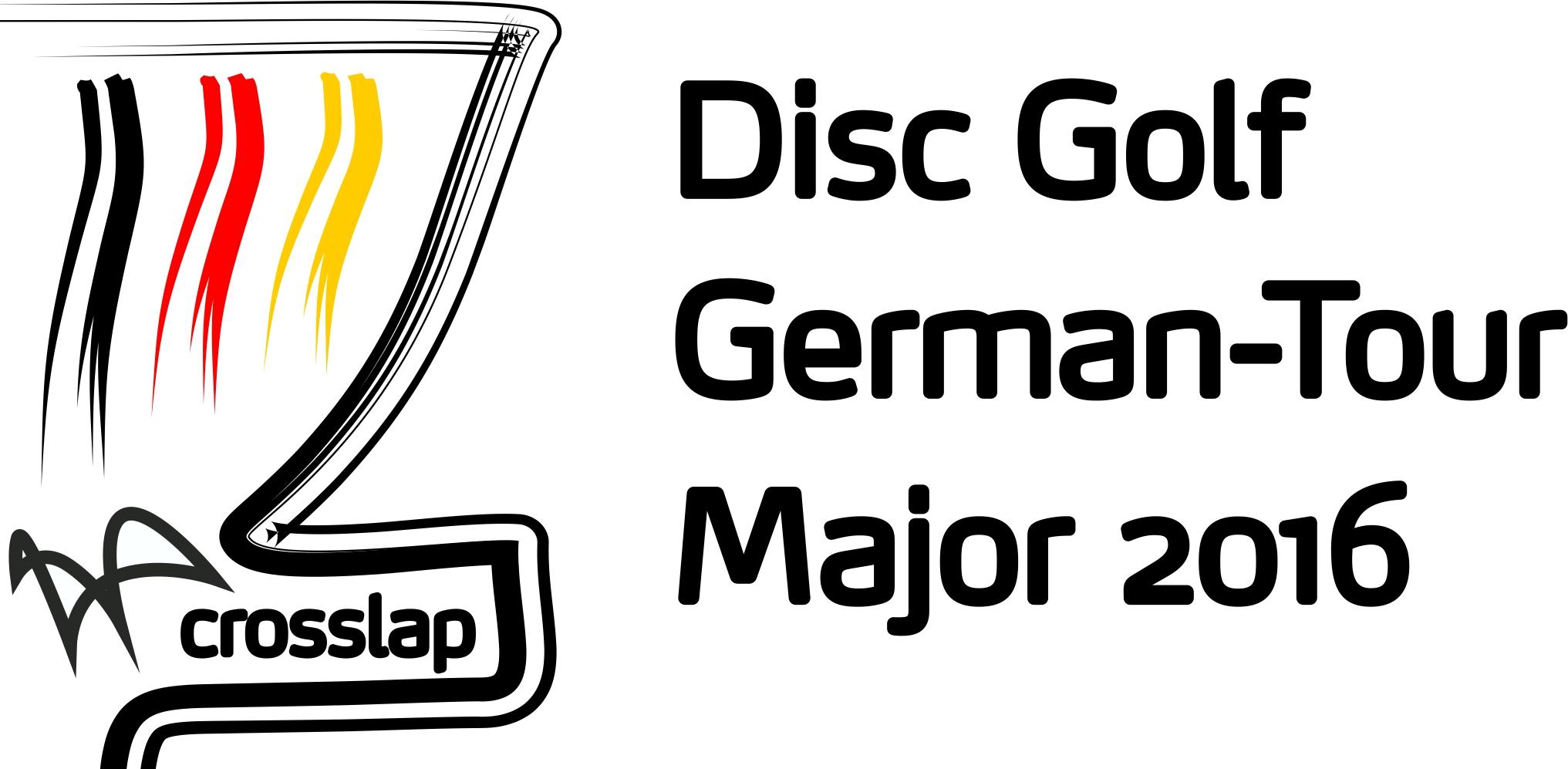 GTMT2016 Logo